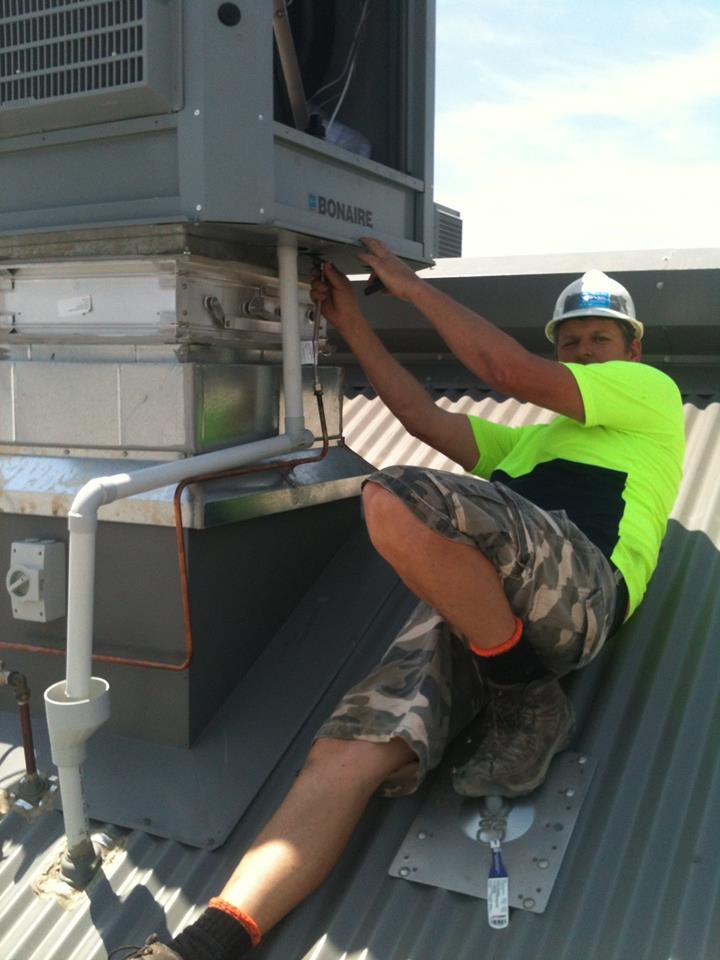 airconditioning_repairs
